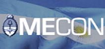 MEcon - Ministerio de Economía y Finanzas de la Nación Argentina