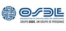 Grupo OSDE